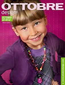 Bilde av OTTOBRE kids - 2011/6