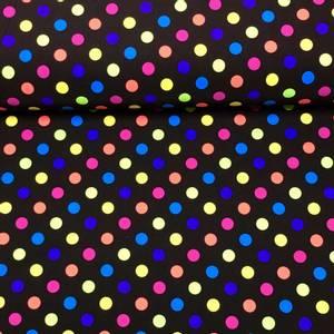 Bilde av Lycra - Small Dots Multi