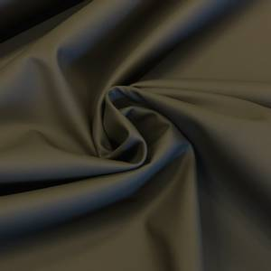 Bilde av Tiago Imitation Leather - Khaki