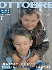 Bilde av OTTOBRE kids - 2003/3