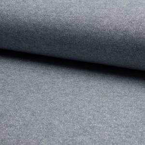 Bilde av Tilly Soft Knit - Sparkling Jeans