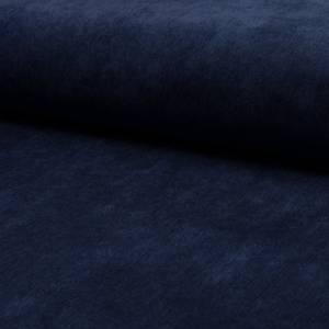Bilde av Cord smal stripet - Navy