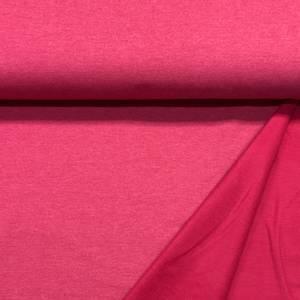 Bilde av Isoli - Melert rosa mørk
