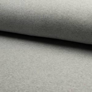 Bilde av Isoli/Minky - Multi Grey