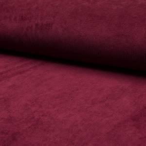 Bilde av Cord smal stripet - Bordo