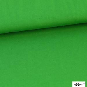 Bilde av Paapii Design - Organic college, Green