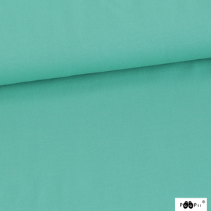 Bilde av Paapii design - Organic college, Turquoise
