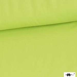 Bilde av Paapii design - Organic college, Apple green