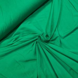 Bilde av Bambus Jersey - Grønn