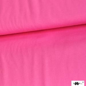 Bilde av Paapii design - Organic college, Pink