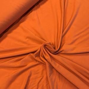Bilde av Bambus Jersey - Oransje