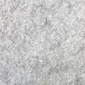 Bilde av Møbelstoff - Fibertex lys grå