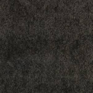 Bilde av Møbelstoff - Fibertex sort