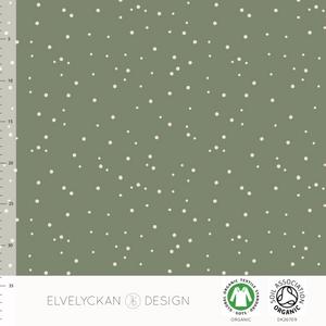 Bilde av Elvelyckan - Spots Green