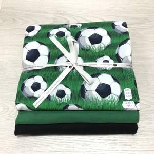 Bilde av Restepakke - Fotball