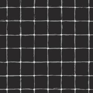 Bilde av Art Gallery Rayon - Grid Negative