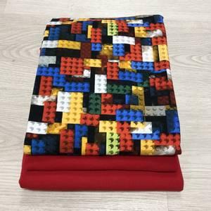 Bilde av Stoffpakke - Lego
