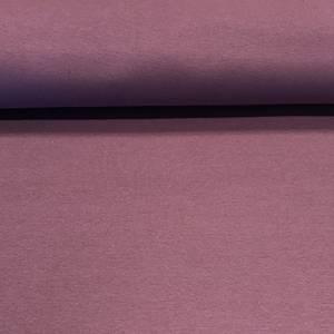 Bilde av Ribb - Lavendel lys