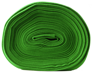 Bilde av Paapii ribb - Green organic