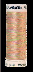 Bilde av Poly Sheen Multicolour - 9935 Baby girl Pastels