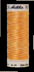 Bilde av Poly Sheen Multicolour - 9925 gul multi