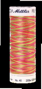 Bilde av Poly Sheen Multicolour - 9914 Sporty Neons