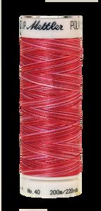 Bilde av Poly Sheen Multicolour - 9405 Strawberry Blitz