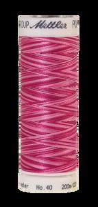 Bilde av Poly Sheen Multicolour - 9923 Lipstick pinks