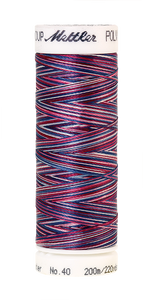 Bilde av Poly Sheen Multicolour - 9918 American Flag