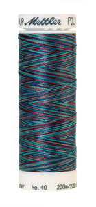 Bilde av Poly Sheen Multicolour - 9970 Royal Gems