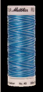 Bilde av Poly Sheen Multicolour - 9930 Aqua Waters