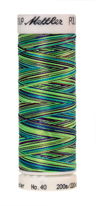 Bilde av Poly Sheen Multicolour - 9971 Lava Lamp