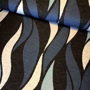Bilde av Astrid Lindgren Merinoull - Vertical Waves Stargazer