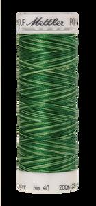 Bilde av Poly Sheen Multicolour - 9932 Spring Grasses