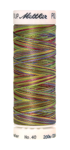 Bilde av Poly Sheen Multicolour - 9977 Spring Fling