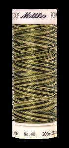 Bilde av Poly Sheen Multicolour - 9976 Mossy Tones