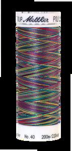 Bilde av Poly Sheen Multicolour - 9916 Confetti