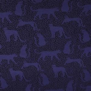 Bilde av Isoli - Leopard Blue