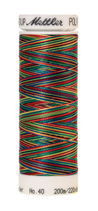 Bilde av Poly Sheen Multicolour - 9937 Primary Mix