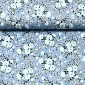 Bilde av Isoli Organic - Vårblomster små Cerulan