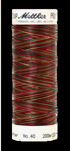 Bilde av Poly Sheen Multicolour - 9938 Holiday Traditions