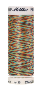 Bilde av Poly Sheen Multicolour - 9974 Coastal Mix