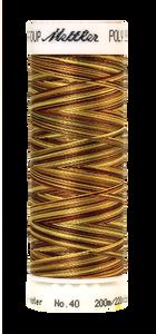 Bilde av Poly Sheen Multicolour - 9975 Golden Harvest