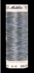 Bilde av Poly Sheen Multicolour - 9980 Summer Shimmers