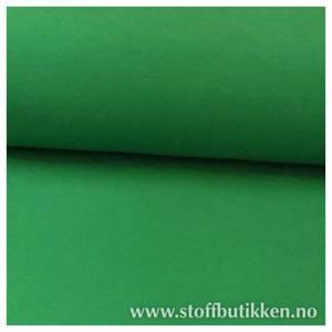 Bilde av Isoli - Grønn mørk
