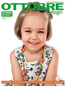 Bilde av OTTOBRE kids - 2008/3