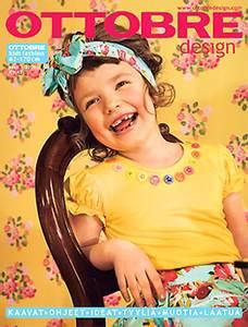 Bilde av OTTOBRE kids - 2009/3