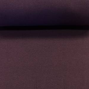 Bilde av Ribb - Lavendel mørk