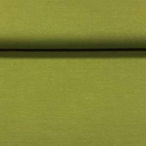 Bilde av Jersey ensfarget - Løvgrønn