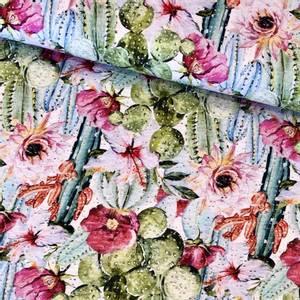 Bilde av Ajour Pointelle print - Flowers
